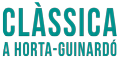 CLÀSSICA A HORTA-GUINARDÓ
